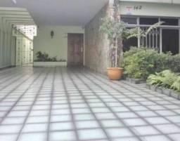 Título do anúncio: Sobrado com 2 dormitórios para alugar, 360 m² por R$ 6.000,00/mês - Campo Belo - São Paulo