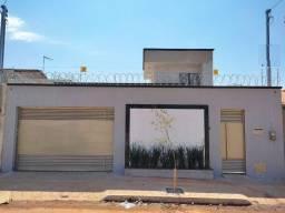 Título do anúncio: Casa para venda tem 140 metros quadrados com 3 quartos