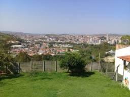 Casa Topomovel - sao lourenco, mg - otima vista,  500 m2 terreno
