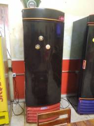 Título do anúncio: Freezers Metal frio 570 litros