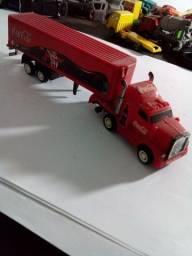 Título do anúncio: Caminhão - Ônibus - Kombi em Miniatura - Ferromodelismo / Diorama