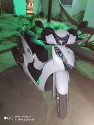 SH 300 2016
