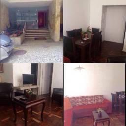 Título do anúncio: Apartamento para Venda em Rio de Janeiro, HUMAITÁ, 2 dormitórios, 2 banheiros, 2 vagas