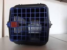 Caixa de transporte para Pets
