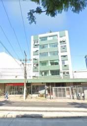 Título do anúncio: PORTO ALEGRE - Apartamento Padrão - PETROPOLIS