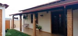 Casa à venda, 3 quartos, TROPICAL - CONTAGEM/MG