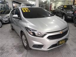 Título do anúncio: Chevrolet Onix 2019 1.0 mpfi lt 8v flex 4p manual