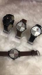 Título do anúncio: Relógios tommy Hilfiger