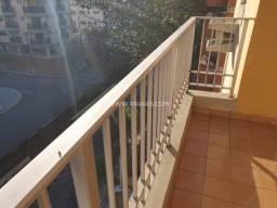 Título do anúncio: Apartamento à venda com 2 dormitórios em Enseada, Guarujá cod:79449