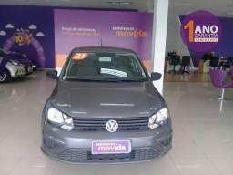 Título do anúncio: Volkswagen Gol 1.6 (Flex)