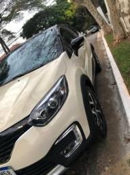 Título do anúncio: Renault Captur 2.0 Intense