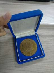 Medalha Regata Escola Naval