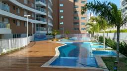 Título do anúncio: Apartamento para Venda em Bauru, Jd. Higienopolis, 3 dormitórios, 1 suíte, 3 banheiros, 2