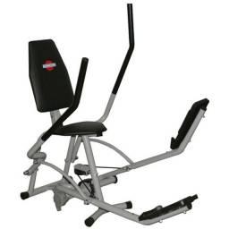 cadeira cardio kenkorp