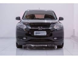 Título do anúncio: Honda Hr-V 1.8 16V FLEX EX 4P AUTOMATICO