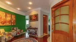 Título do anúncio: Apartamento para alugar, 340 m² por R$ 7.000,00/mês - Parque da Mooca - São Paulo/SP