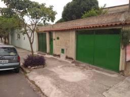 Título do anúncio: Imóvel c/ 02 quartos e 02 vagas de garagem no centro de Campo Grande!