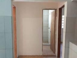 Casa em Tabatinga/Camaragibe para alugar.