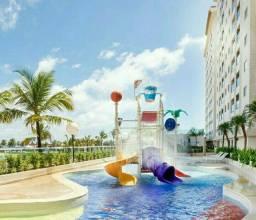 Salinas Premium Resort
