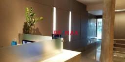 Título do anúncio: Sala comercial, 45 m² montada para Call Center ou Coworking no bairro Funcionários