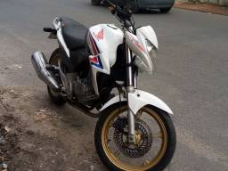 Título do anúncio: Moto Parcelada