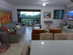 Título do anúncio: Apartamento para venda tem 136 metros quadrados com 4 quartos em Poço - Recife - PE