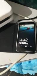 Título do anúncio: Nokia