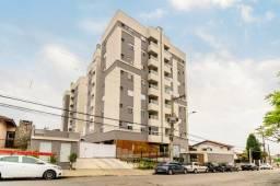 Título do anúncio: Apartamento com 3 quartos para alugar por R$ 2200.00, 73.48 m2 - BOA VISTA - JOINVILLE/SC