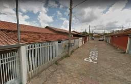 Título do anúncio: Casa com 4 dormitórios à venda, 197 m² por R$ 181.425,00 - Zona Sul - Ilha Solteira/SP