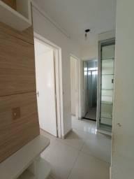 Título do anúncio: CN Apartamento no Residencial Andreia reformado