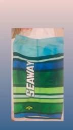 Título do anúncio: Bermuda Da Seaway