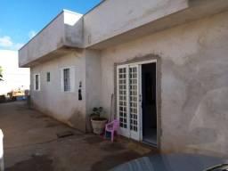 Título do anúncio: Casa para Venda em Maringá, Jardim Oriental, 2 dormitórios, 1 banheiro, 3 vagas