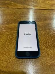 iPhone 8 64 Gab