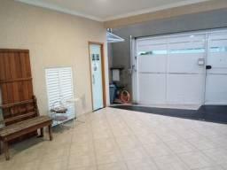Título do anúncio: Casa com 3 dormitórios, 433 m² - venda por R$ 2.014.000,00 ou aluguel por R$ 7.700,00/mês