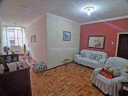 Título do anúncio: Ref.: 3030 - Apartamento amplos com 03 quartos para venda no Bairro Centro de Juiz de Fora