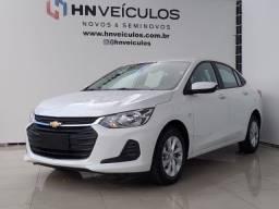 Título do anúncio: Chevrolet Onix 0Km - 98873.4375 Amanda
