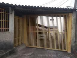 Título do anúncio: VOTORANTIM - Casa Padrão - PARQUE BELA VISTA
