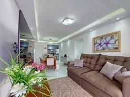 Título do anúncio: Apartamento com 3 quartos para alugar, 98 m² por R$ 3.200/mês com taxas - Boa Viagem - Rec