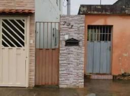 Título do anúncio: Casa_condominio, Ocupado, Conselheiro Lafaiete / Mg -Percentual De Desconto:46% de Deságio