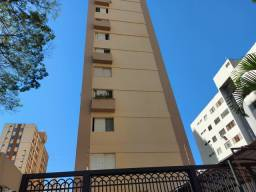 Título do anúncio: Apartamento 90 m²  excelente localização do setor Oeste