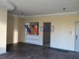 Título do anúncio: Apartamento para aluguel no bairro Centro 3 quartos