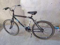 Bike aro26 super conservada