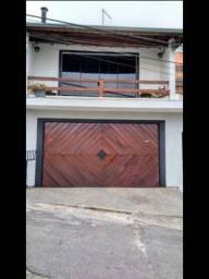 Título do anúncio: Casa para venda com 100 metros quadrados com 2 quartos em Cidade Alta - Caruaru - PE