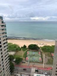 Título do anúncio: Apartamento para aluguel tem 158 metros quadrados com 3 quartos em Pina - Recife - PE