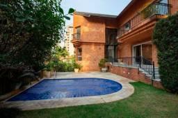Título do anúncio: Casa para alugar, 711 m² por R$ 55.000,00/mês - Vila Morumbi - São Paulo/SP