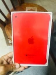 Capa IPad Mini - Original Apple
