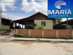 Casa de Condomínio em Gravatá-Pe, com 03 quartos REF: 171