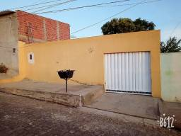 Vendo casa bairro bom princípio(Quitada)
