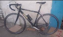 Ciclismo em Feira de Santana, Barreiras e região, BA - Página 9   OLX 0056f3a36d