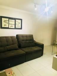 Apartamento no Jd. Tarumã, 2 quartos ótima localização